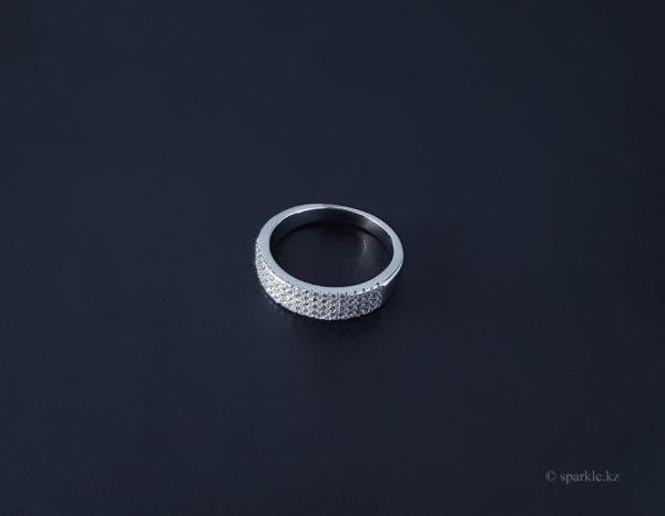 кольцо8