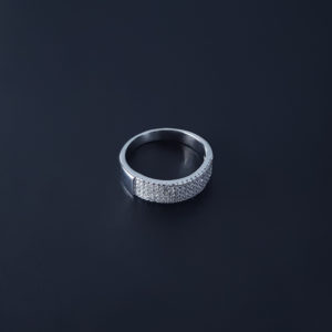 кольцо6