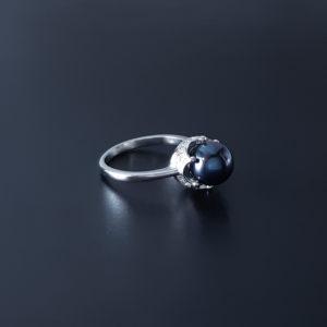 кольцо10