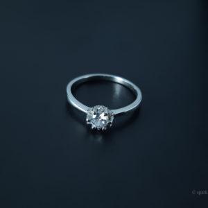 кольцо3