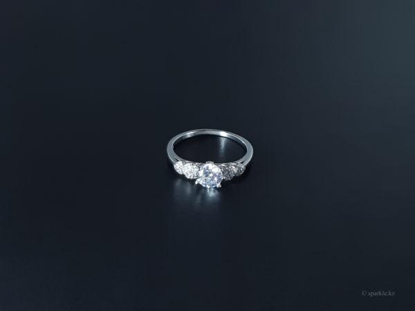 кольцо4